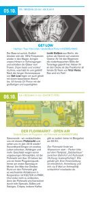 Programm Schlachthof Wiesbaden - Oktober 2018 - Page 6