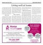 Senior Living Fall 2018 - Page 3