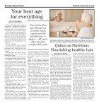 Senior Living Fall 2018 - Page 4
