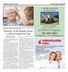 Senior Living Fall 2018 - Page 5