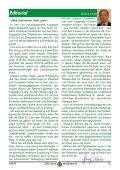 NeueChorszene 29 - Ausgabe 2/2018 - Seite 3