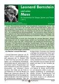 NeueChorszene 29 - Ausgabe 2/2018 - Seite 4