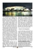NeueChorszene 29 - Ausgabe 2/2018 - Seite 5