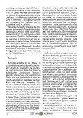 NeueChorszene 29 - Ausgabe 2/2018 - Seite 6