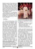 NeueChorszene 29 - Ausgabe 2/2018 - Seite 7