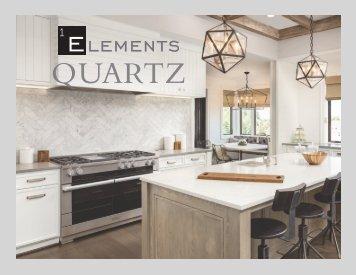Elements Quartz 2018