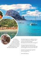 EnlightenLife Retreat Ibiza 2018 - Page 3