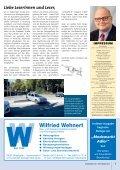 DER BIEBRICHER, Nr. 322, September 2018 - Page 3