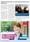 DER BIEBRICHER, Nr. 322, September 2018 - Page 6