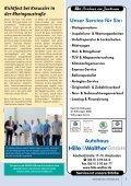 DER BIEBRICHER, Nr. 322, September 2018 - Page 7