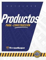 Catálogo TECNOSAGOTConstr - Complete baja (2)