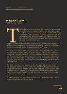 That's Dark Press Kit - Page 6