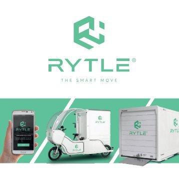 Broschuere Rytle_DE