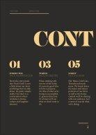 That's Dark Press Kit - Page 3