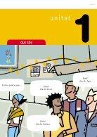 V1 Els altres i jo - Page 5
