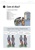 V1 Els altres i jo - Page 6