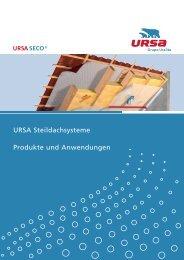 URSA-06-002 8-Seiter RZ 2:Layout 1 - NauticExpo