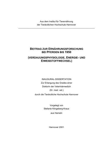 pdf Гидрогеодинамическое моделирование взаимодействия