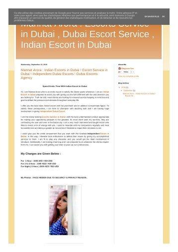 mannatarora Indian Escorts in Dubai +971588278565 Independent Escort Service in Dubai