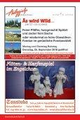 Gemeinde Sachseln 2018-38 - Seite 2