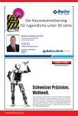 Gemeinde Sachseln 2018-38 - Seite 6