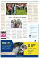 MoinMoin Angeln 38 2018 - Page 3