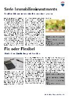 Immomagazin Pro - Herbst 2018 - Page 7