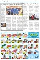 MoinMoin Flensburg 38 2018 - Page 2