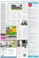 MoinMoin Flensburg 38 2018 - Page 3