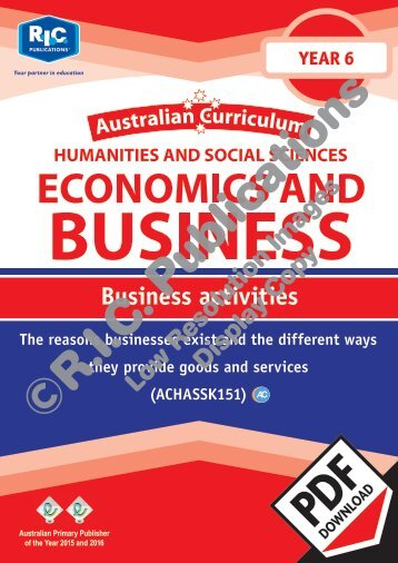 20604_AC_Economics_and_buisness_Year_6_Business_activities
