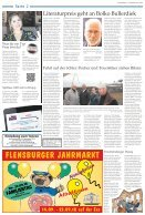 MoinMoin Schleswig 38 2018 - Page 2