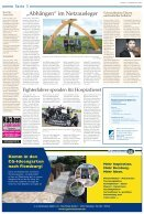MoinMoin Schleswig 38 2018 - Page 3