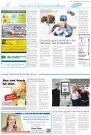 MoinMoin Schleswig 38 2018 - Page 6
