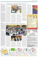 MoinMoin Südtondern 38 2018 - Page 3