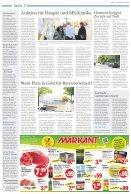 Nordfriesland Palette 38 2018 - Page 3