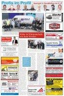 Nordfriesland Palette 38 2018 - Page 7