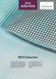 BICO-Selection-2018