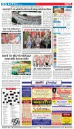 GOOD EVENING-INDORE-19-09-2018 - Page 6