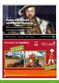 """""""Die Raute"""" als pdf - CSU Stadtverband Neumarkt - Seite 2"""