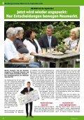 """""""Die Raute"""" als pdf - CSU Stadtverband Neumarkt - Seite 4"""
