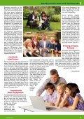 """""""Die Raute"""" als pdf - CSU Stadtverband Neumarkt - Seite 5"""
