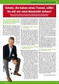 """""""Die Raute"""" als pdf - CSU Stadtverband Neumarkt - Seite 7"""