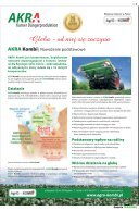 AGRO SHOW 2018 - Page 3