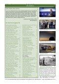 Österreich Journal Ausgabe 178 - Page 2