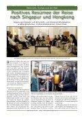 Österreich Journal Ausgabe 178 - Page 3