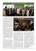 Österreich Journal Ausgabe 178 - Page 5