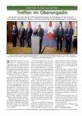 Österreich Journal Ausgabe 178 - Page 6