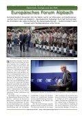 Österreich Journal Ausgabe 178 - Page 7