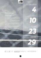 New+Wave+Profile+DK+Jakkekatalog+AW18+NWP+Jakkekatalog+AW18 - Page 3