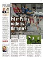 Berliner Kurier 17.09.2018 - Seite 2